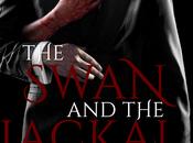 Portada revelada: Swan Jackal Company Killers J.A. Redmerski