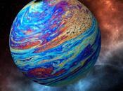 Historia, Mitología Música: planetas (PRIMERA PARTE)