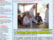 """fraganti: """"Rey Guarimba"""" conspirando terroristas cubanos"""