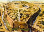 Afrosiab, ruinas antigua samarcanda