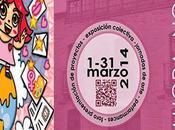 Ahora Nosotras, visión plástica femenina Museo Cacabelos
