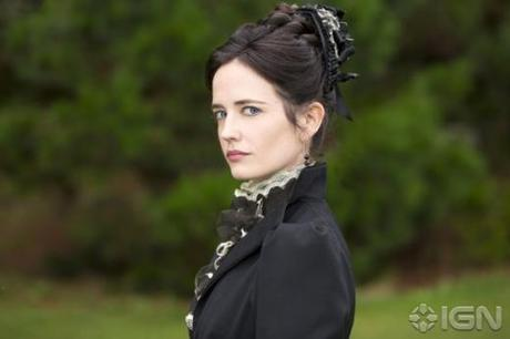 showtime-penny-dreadful-eva-green