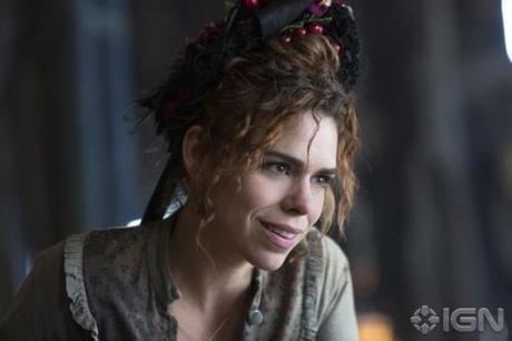 showtime-penny-dreadful-billie-piper