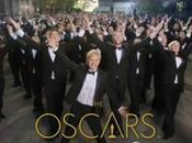 Oscars 2014 edición)