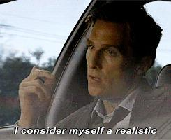 FrasesRustCohle