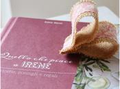 Libros: Quello piace Irene Books: