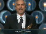 'Gravity' años esclavitud', mejor director película, reparten triunfo espacial edición Oscar