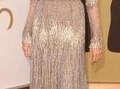 Oscars 2.014. Carpet: mejor vestidas. Best dressed