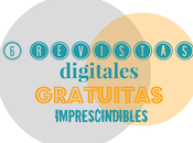 revistas digitales imprescindibles
