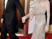 carpet: mejores estilismos Oscars 2014
