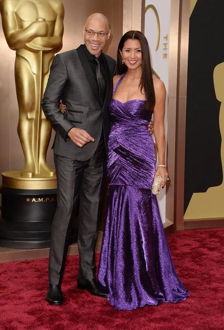 Peor Vestidas Oscar 2014 // Oscars 2014: Worst Dressed