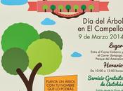 Actividades para niños familia: marzo 2014