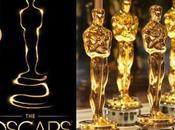 Óscars 2014 Premios
