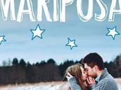 """Corazón mariposa, novela ganadora CAIXA""""/PLATAFORMA juvenil"""