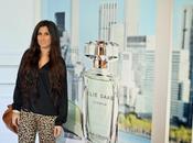 nuevo perfume Elie Saab