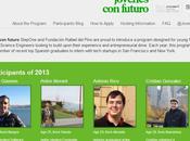 Jóvenes Futuro, programa pasantías EEUU para jóvenes desarrolladores españoles