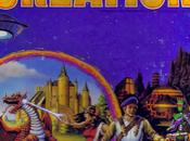 Lords Creation Avalon Hill(1983-1984)