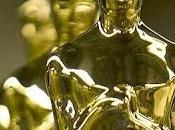 Oscar Hollywood rinden homenaje Literatura