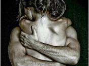 abrazos hugs