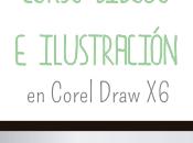 Curso Dibujo Ilustración Corel Draw