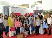 Badajoz beauty blogger 2014