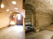 Urbanismo Islámico Toledo
