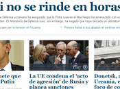 Declarada Guerra Mundial (#YunCARAJO)