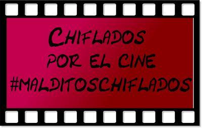Podcast Chiflados por el cine: Oscars 2014