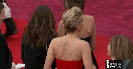 Conclusiones indiscutibles de los #Oscars 2014