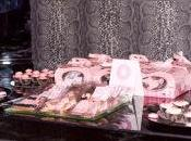 Taller Repostería Creativa, Martina Cake Land Poco Azúcar