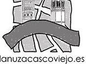 cincomarzada 2014