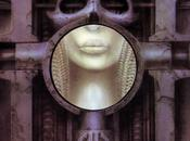 Keith emerson analiza brain salad surgery tema