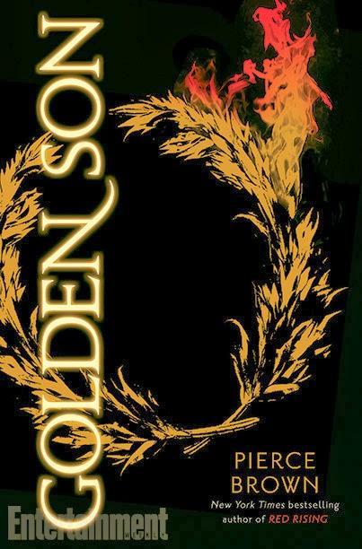 red rising golden son pdf