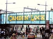 London: Camden Town