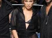 Wisin estrena videoclip 'Adrenalina' junto Jennifer Lopez Ricky Martin