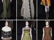 Best Milan Fashion Week