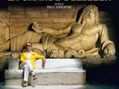 Compendio negro desde noche Oscar (Paolo Sorrentino, Toni Servillo algún título más).