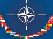 nueva estrategia guerra OTAN