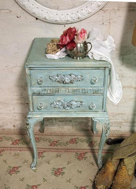 Estilo Shabby Chic Decoracion Interiores ~ Estilo Shabby Chic Interiores3de Decoracion De Interiores  2016 Car