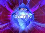 Eurovisión 2014 Pre-selección Española (ESC Spain selection)