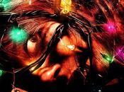 Black Christmas (2006) Recomendación