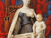 excusa para visitar Museo Prado