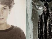 David Mazouz Será Bruce Wayne Serie Gotham