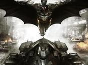 Trailer Batman: Arkham Knight