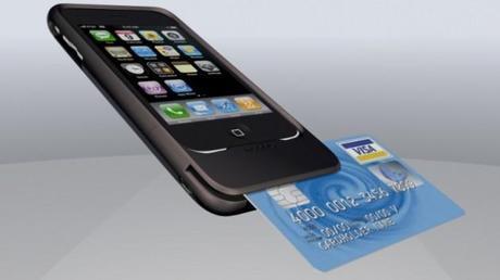 ¿Cómo serán los Smartphones del Futuro?