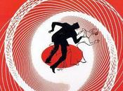 Películas Recuerdo Vértigo (1958)