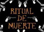 Ritual muerte, Warren Ellis