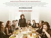 August: Osage County (Agosto)