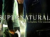 [Serie] Supernatural