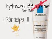 Sorteo Hydreane Cream, Roche Posay